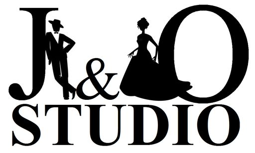 London Sewing services J&O Studio