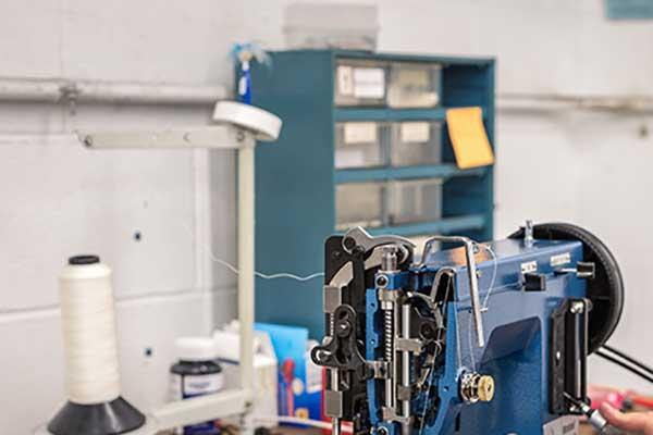 sewing machines repair